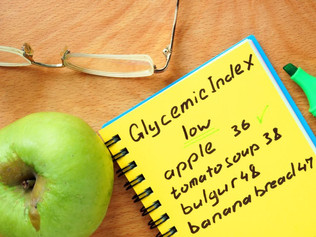 Glycemic Index unreliable