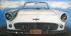 '56-Bird