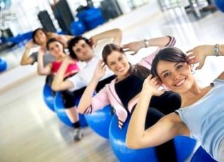 Tip # 6: Boost your metabolism program