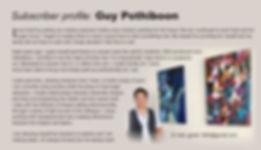 Guy_Pothiboon_for-Web.jpg