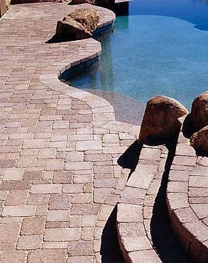 pool-deck-paver-2_edited.jpg