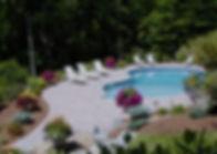 Pool24c_edited.jpg
