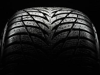 4 Cuidados a ter com os pneus do seu veículo