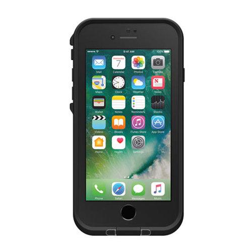 FRĒ FOR iPHONE 7 CASE