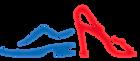 logo-ffc.png