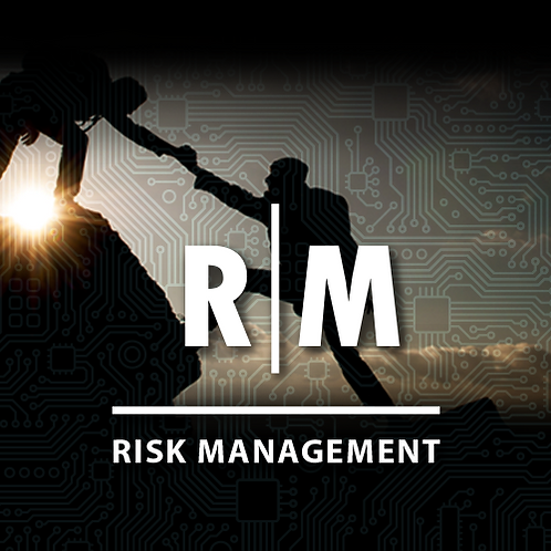 Risk Management Approach and Practices   RM