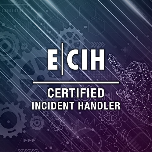 MasterClass Incident Handler and Response Program
