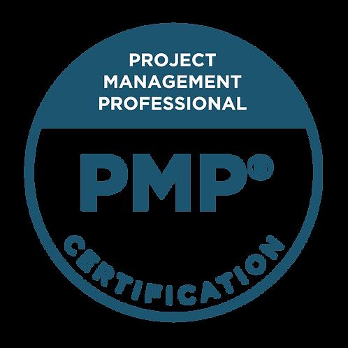 PMI® PROJECT MANAGEMENT PROFESSIONAL (PMP)® TRAINING COURSE