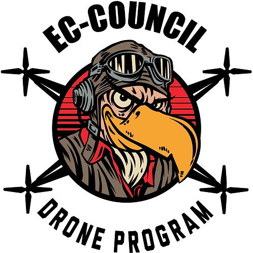 Drone Hacking Workshop