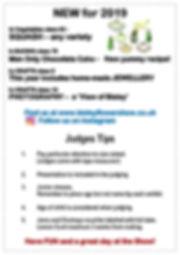 Flowershow2019-page8-1 - Copy.jpg