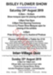 Flowershow2019-page1_edited.jpg