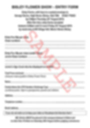 Flowershow2019-page7_edited.jpg