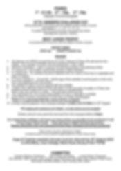 Flowershow2019-page6-1.jpg