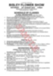 Flowershow2019-page3_edited.jpg