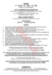 Flowershow2019-page6-1_edited.jpg
