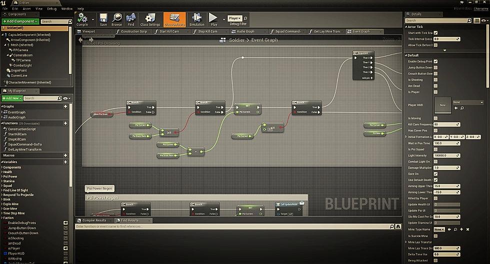 Blueprint for website_edited.jpg