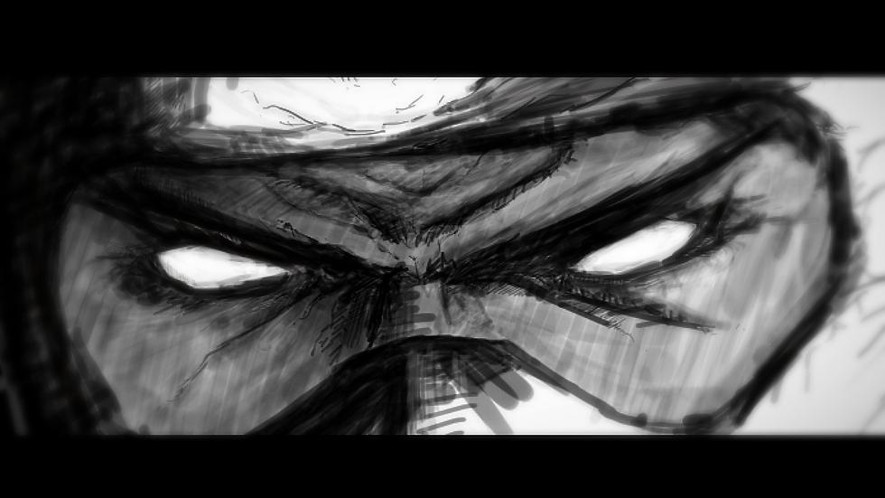 Ninja Eyes For YT_edited.png