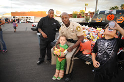 trunk or treat 15 069