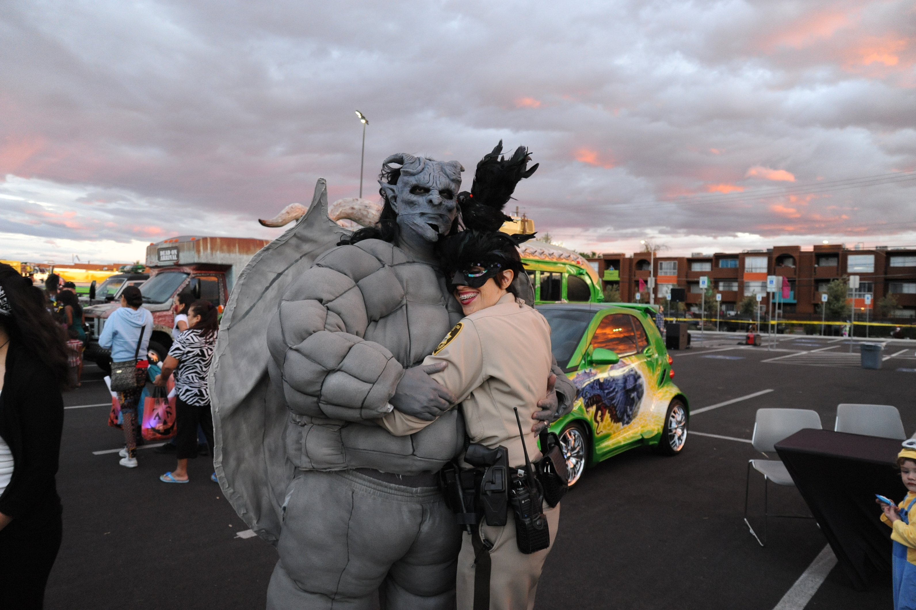 trunk or treat 15 114