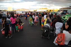 trunk or treat 15 064