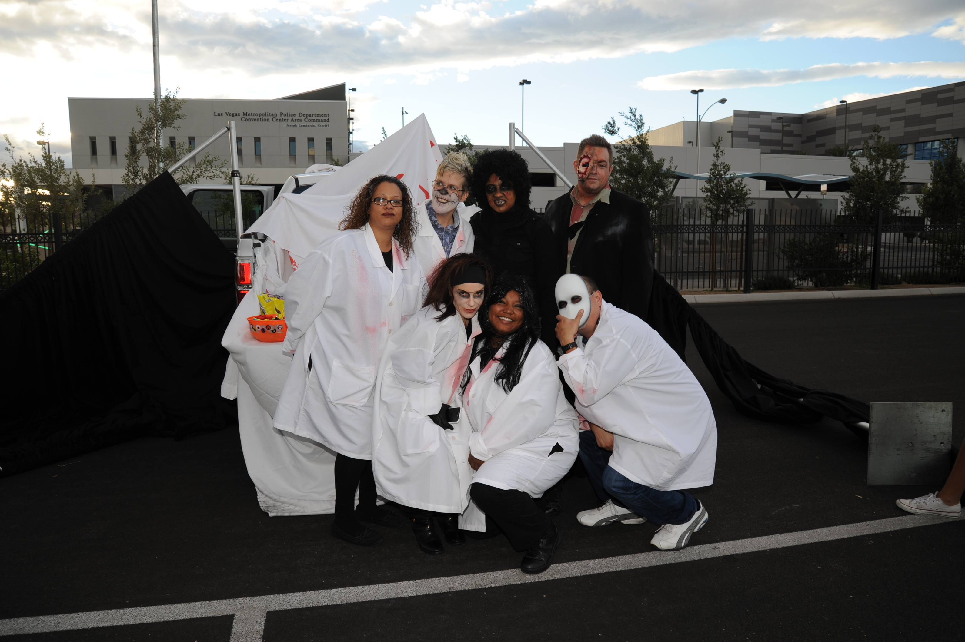 trunk or treat 15 014