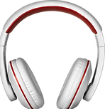 headphones_PNG7656_edited.png
