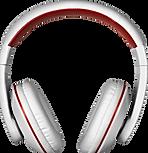 headphones_PNG7656_edited.png