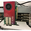 Thumbnail: BentoPOD with Inference GPU (x1) and FPGAs (x2)           (5-day remote rental)