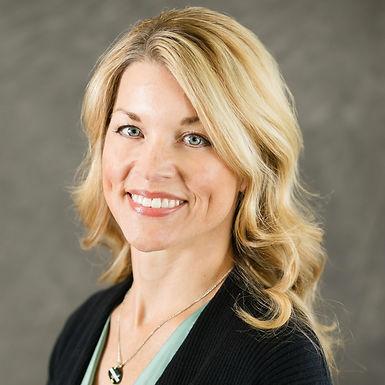 Dr. Amanda Spitz Pediatric Dentist Amery
