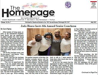 July Homepage Snip.PNG