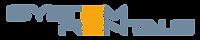 System-Rentals_logo_RGB.png