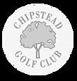 chipstead-logo_grey_lighter.png