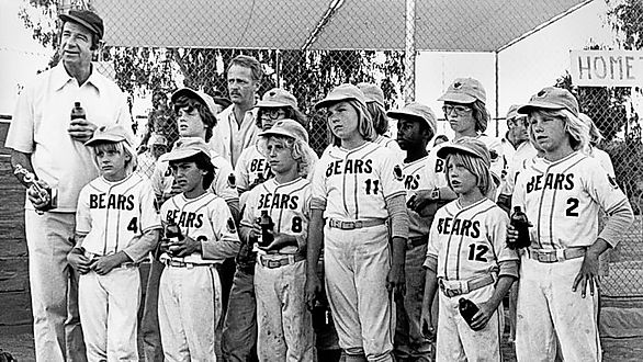 Bad News Bears 1.jpg