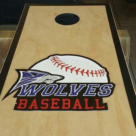 Wolves Cornhole Board.jpg