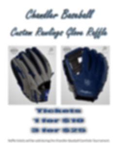 2019 glove raffle_edited_edited.jpg