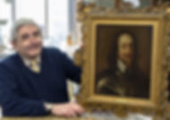 Steven B Bruce Fine Art Auctioneer & Valuer