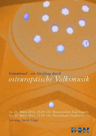 Plakat_-_Osteuropäische_Volksmusik_201