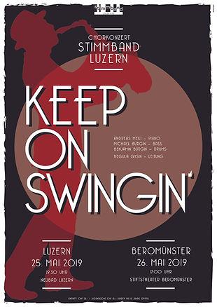 RZ_KEEP ON SWINGIN.jpg