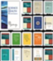 17 S & H languages.png