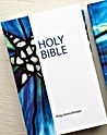 Bible and Science and Health books_edite
