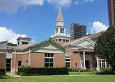 Church 7 pic (2).jpg