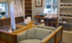 Sales room study room_edited.jpg