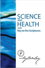 science-and-health-front_edited.jpg