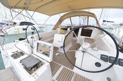 rental-Sail-boat-Dufour_Yachts-41feet-Tu