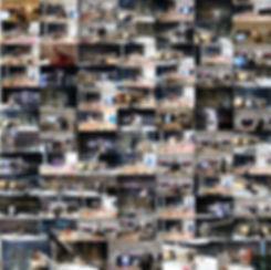 요트프로포즈 랜딩-01-2.jpg