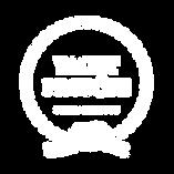 요트프로포즈-로고.png