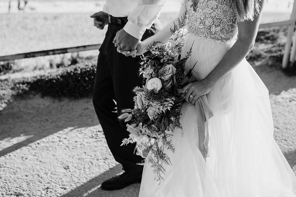 Bridals%20Bouquet_edited.jpg