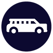 icon-03.png