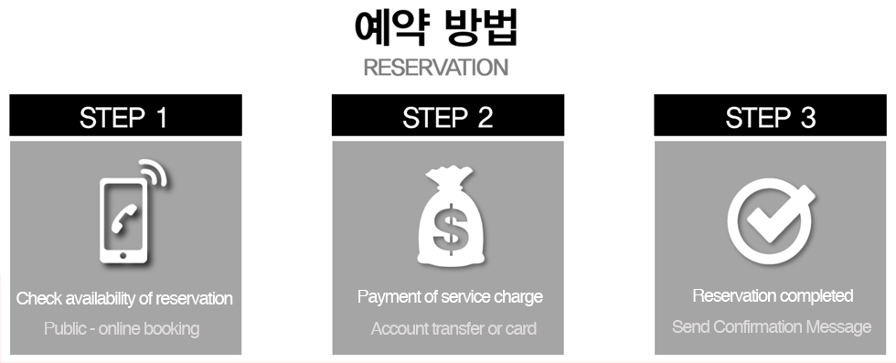 reservation_end.png