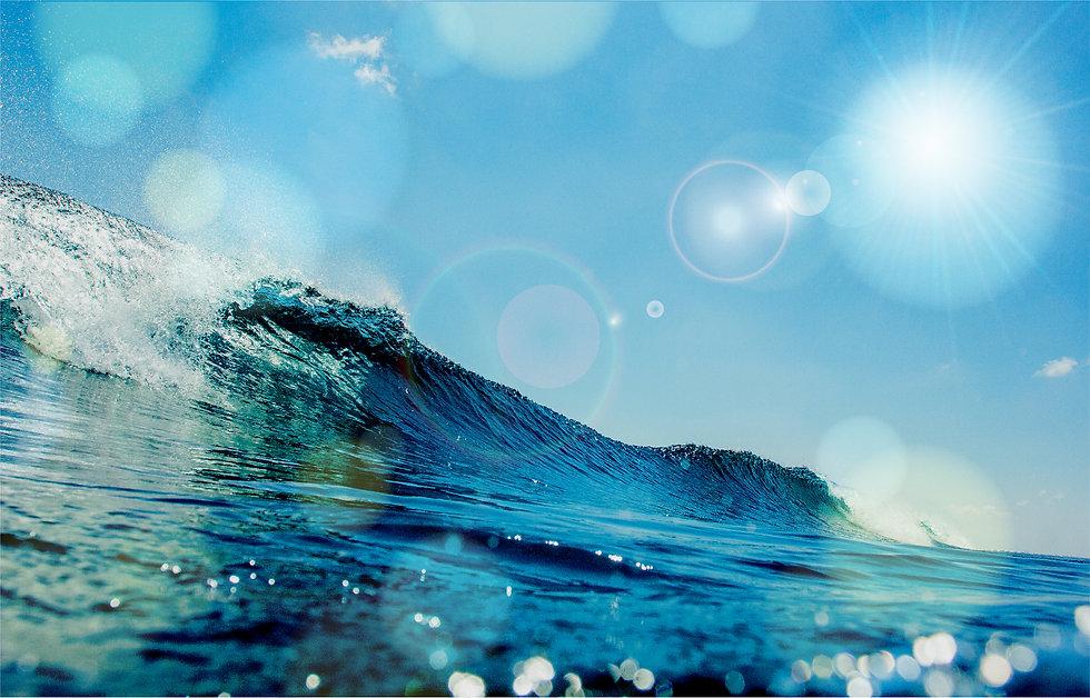 물놀이-04.jpg